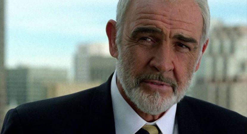 Muere primer James Bond de la historia del cine Sean Connery a los 90 años