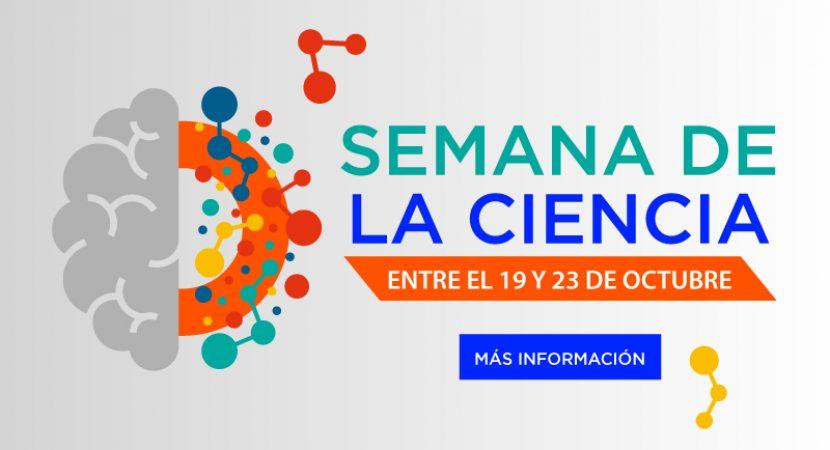 Dirección de Investigación y Postgrado realizará Semana de la Ciencia UCEN