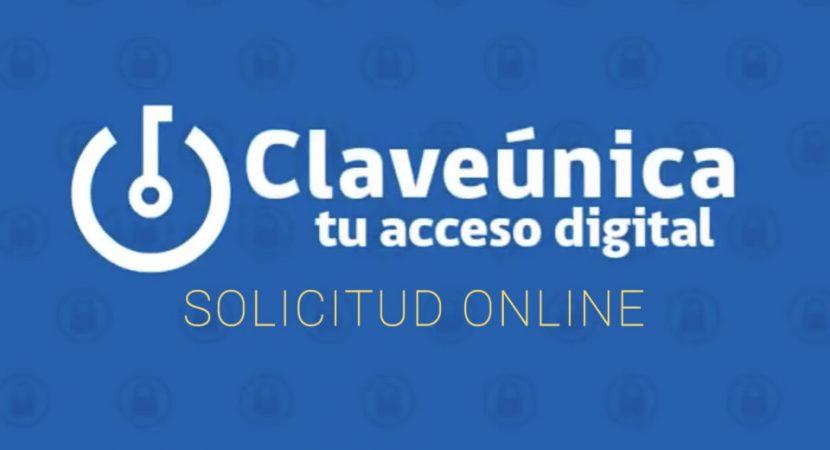 Ingreso no autorizado al sistema de Clave Única obligará a que usuarios actualicen sus contraseñas