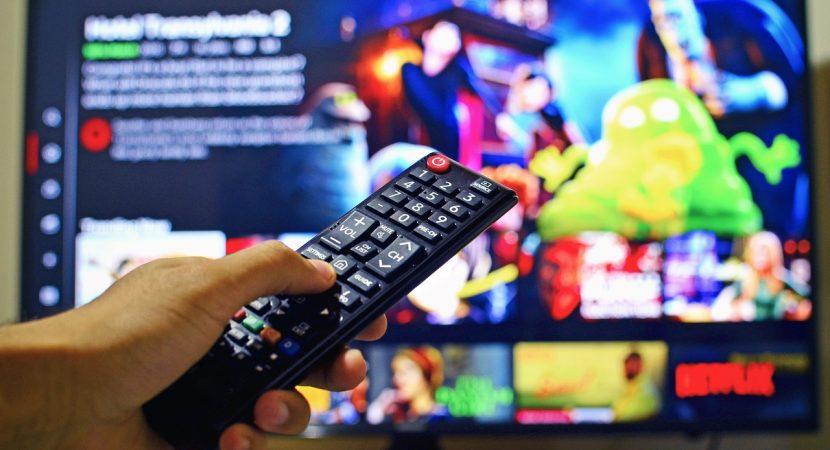 Más de US$62 millones ha recaudado el SII con impuestos a servicios digitales de streaming en Chile