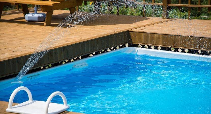Autoridades no descartan habilitar las piscinas en verano aunque con estrictos protocolos sanitarios