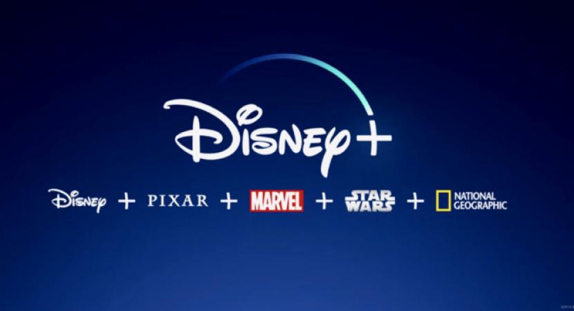 Después de una larga espera: Disney+ llega a Chile