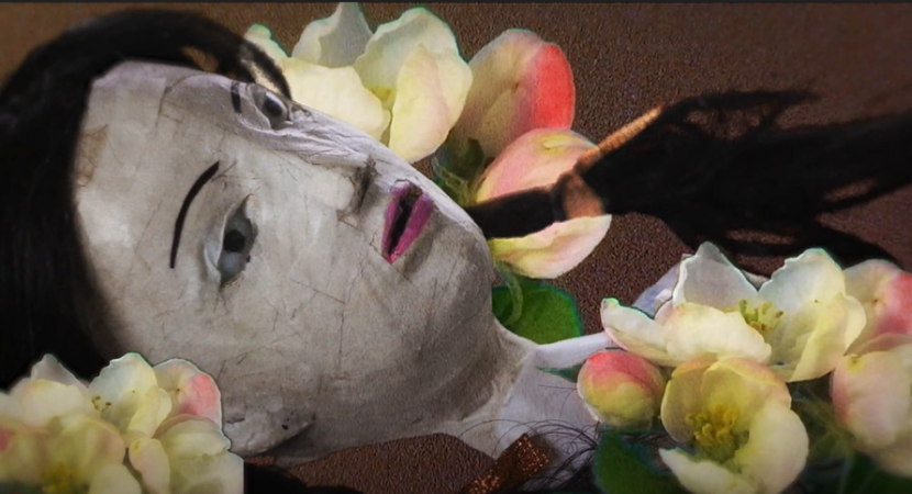 """Banda chilena Boraj estrena su nuevo videoclip basado en el viaje de Dorothy, de """"El Mago de Oz"""""""