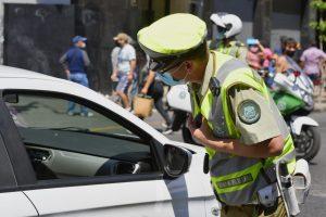 COVID-19: Se reportan 1.842 nuevos casos y  tres regiones retroceden en Plan Paso a Paso