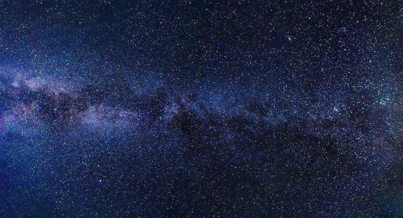 """""""Alien Earths"""": El proyecto de la NASA en la que participarán científicos chilenos"""