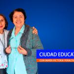 Ciudad Educativa 20/9/2021