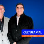 Cultura Vial 23/6/2021