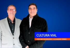 Cultura Vial 14/4/2021