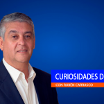 Curiosidades de la Música 23/6/2021