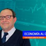 Economía al Día 22/6/2021