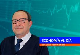 Economía al Día 13/4/2021
