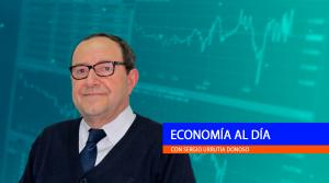 Economía al Día 21/9/2021