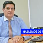 Hablemos de Periodismo 22/6/2021