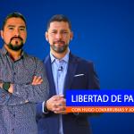 Libertad de Palabra 16/9/2021