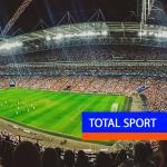 Total Sport 22/6/2021