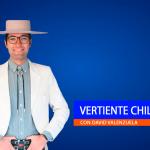 Vertiente Chilena 8/4/2021
