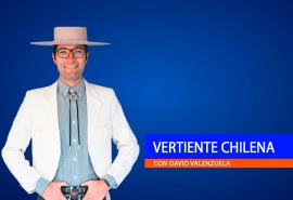 Vertiente Chilena 21/10/2021