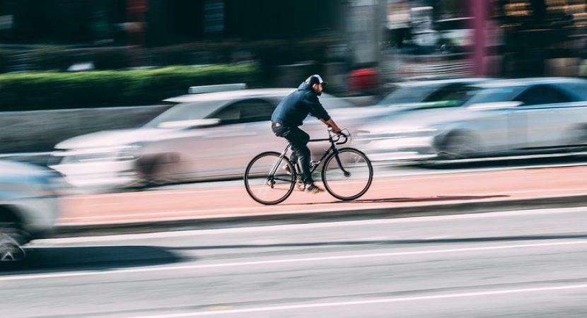 Cifra de ciclistas fallecidos durante 2020 es la más alta desde 2015