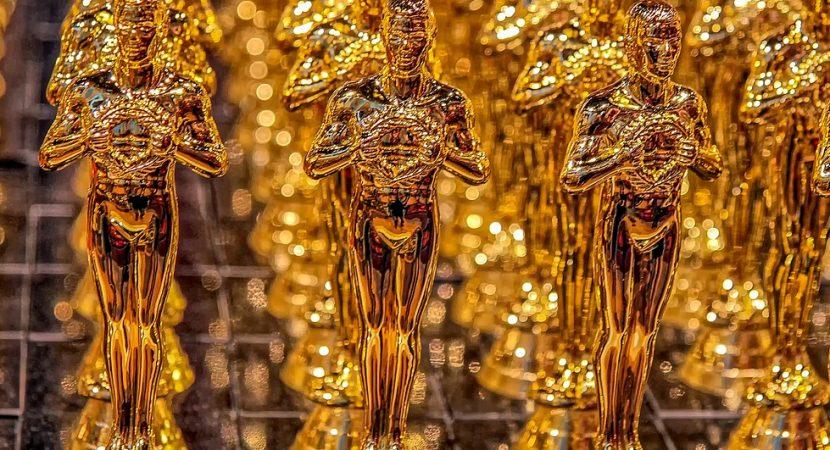 «El Agente Topo» es nominado a mejor documental en los premios Óscar