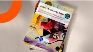 Nuevo número de la Revista de Educación General Básica destaca por su investigación docente interdisciplinaria