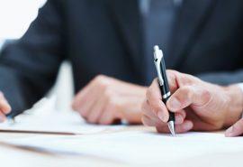 FACDEH firma convenio de colaboración con Universidad de Oviedo