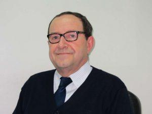 Profesor y conductor de Economía al Día Sergio Urrutia participa de congreso internacional de economía en Colombia