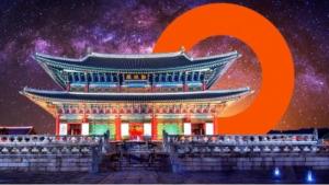 Exitoso desarrollo del Primer Campamento Universitario de Estudios Coreanos