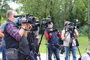 Periodista Barbara Paulsen critica avances en los enfoques de género por parte de los medios de comunicación chilenos