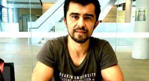 Profesor de Educación Física habla de la realidad educativa de nuestro país