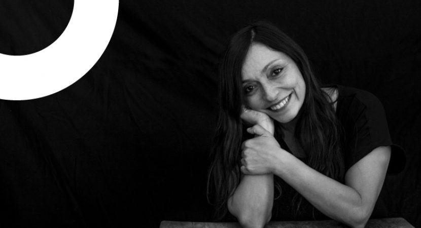 Javiera Parra realizará concierto online gratuito a través de plataformas de Ucentral