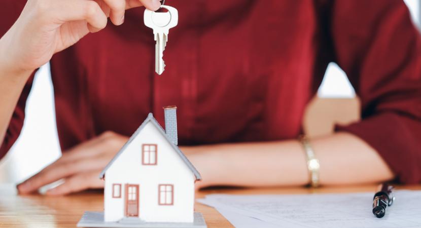 El impacto de la mujer en el mundo inmobiliario: Invierten, son broker y dominan el sector del corretaje