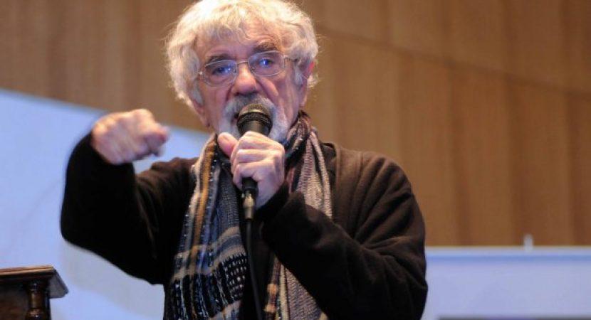 A los 92 años fallece el destacado Premio Nacional de Ciencias y filósofo chileno Humberto Maturana