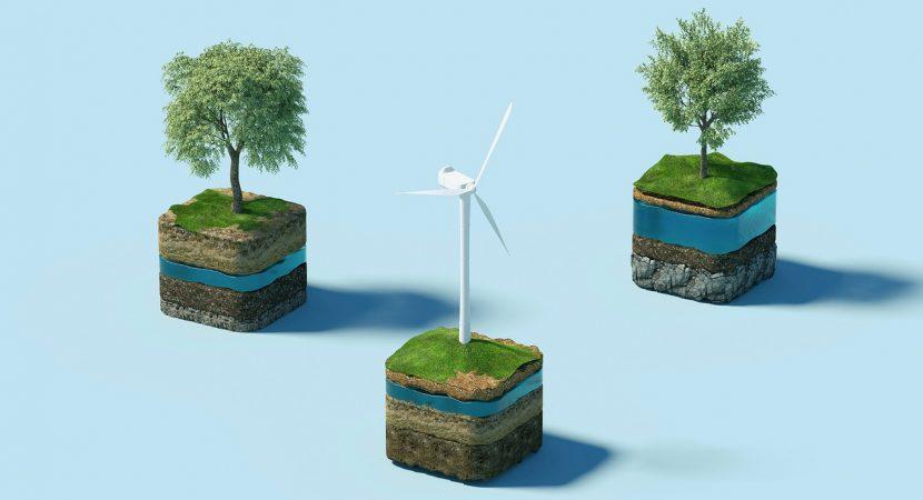 Aprueban primer proyecto de hidrógeno verde en Chile