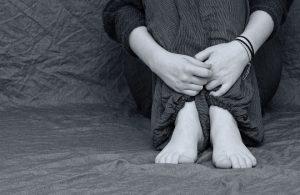 Llaman a autoridades a acelerar programas de apoyo en salud mental