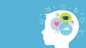 """Proyecto VcM: """"Cyber-Educación emocional, afectiva y sexual"""""""