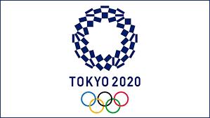 JJOO de Tokio serán suspendidos si aumentan contagios en competidores