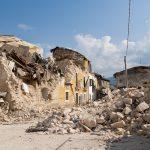 """Carrera de Geología realizó Workshop: """"Terremotos de Subducción y Fallas Corticales"""""""