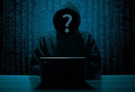 Sernac denuncia 45 tiendas por fraude en ventas web
